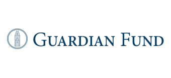 Guardian Fund