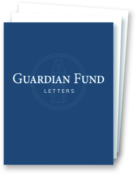 Guardian Fund Letters